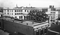 RNC 51 Municipal Building.jpg