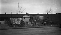 RNC 39 N&W Freight Station.jpg