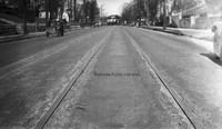 RNC 24 Memorial Avenue.jpg