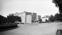 RNC 2 Highland Park School.jpg