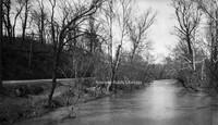RNC 70 Tinker Creek.jpg