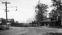 RNC 117 Woodlawn Avenue.jpg