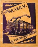 General1949.pdf