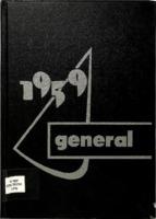 General1959.pdf