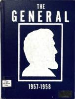 General1957-58.pdf