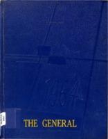 General 1964.pdf