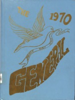 General1970.pdf