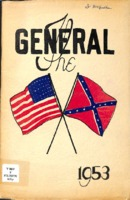 General 1953.pdf