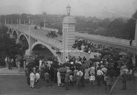 RC23 Memorial Bridge.jpg