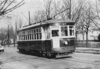 RC25 Streetcar 47.jpg