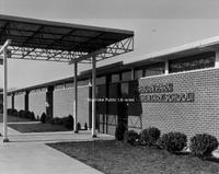 RC27 Fishburn Park Elementary.jpg