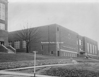 RC30 Woodrow Wilson Middle.jpg