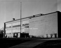 RC32 Grandin Court Elementary.jpg