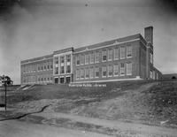 RC33 Wasena Elementary.jpg