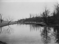 RC39 Lakewood Pond.jpg