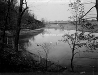 RC40 Lakewood Pond.jpg