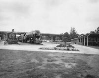 RC46 Transportation Museum.jpg