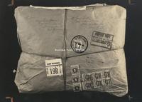 LDW16 Package.jpg