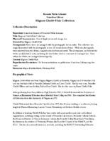 Mignon Chubb-Hale Collection.pdf