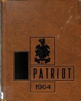 Patriot1964.pdf