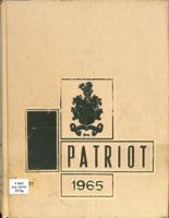 Patriot1965.pdf