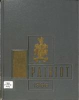Patriot1966.pdf