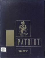 Patriot1967.pdf
