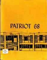 Patriot1968.pdf