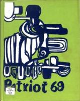 Patriot1969.pdf