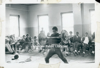 YMCA017.jpg