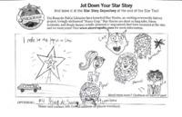 Star41.4.9.2016.pdf