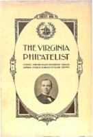 VAPhilatelistJan1898.pdf
