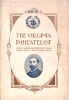 VAPhilatelistMar1898.pdf
