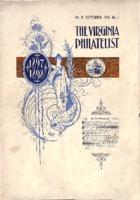 VAPhilatelistSep1898.pdf