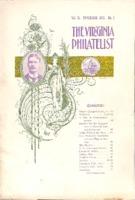 VAPhilatelistNov1898.pdf