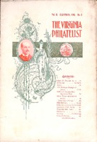 VAPhilatelistDec1898.pdf