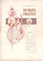 VAPhilatelistJan1899.pdf