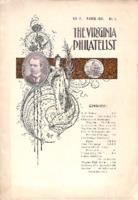 VAPhilatelistMar1899.pdf