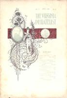 VAPhilatelistApr1899.pdf