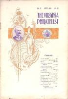 VAPhilatelistJun1899.pdf