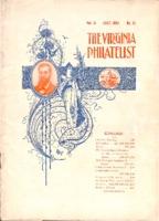 VAPhilatelistJul1899.pdf