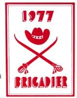 Brigadier1977.pdf