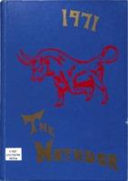 Matador1971.pdf