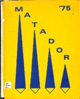 Matador1975.pdf