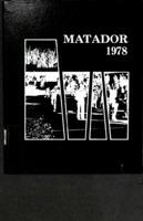 Matador1978.pdf