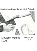 Matador1979.pdf