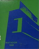 Matador1980.pdf
