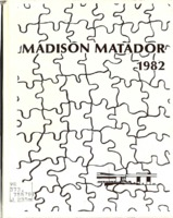 Matador1982.pdf