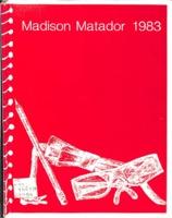 Matador1983.pdf