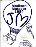 Matador1984.pdf